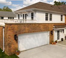 Garage Door Repair in Inkster, MI